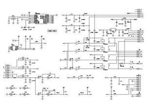 Zbx6 схема инструкция
