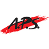 Схемы APS